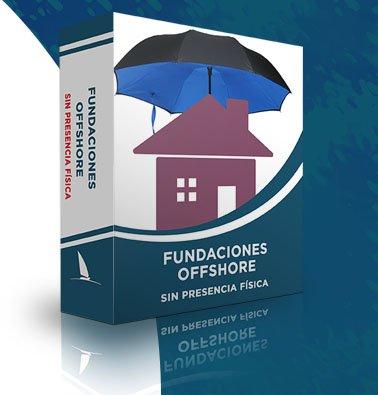 Fundación offshore