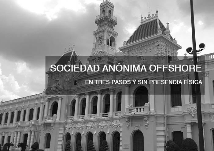sociedad-anonima-offshore