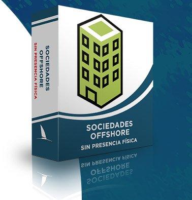 Sociedades offshore SL o SA