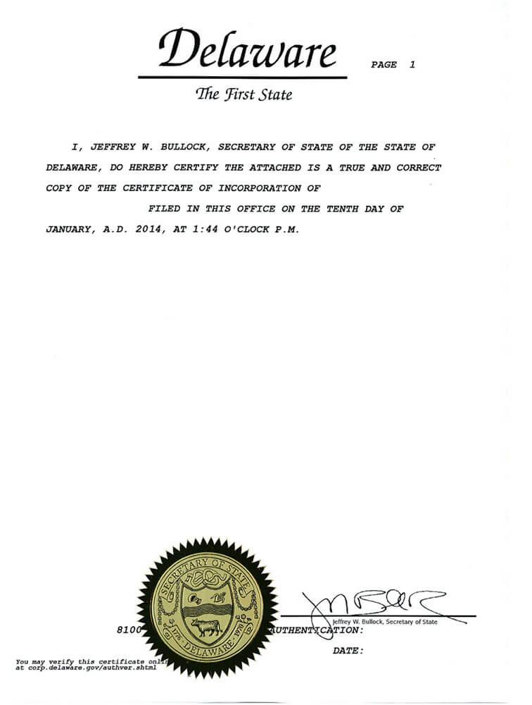 Bonito Certificación De Montacargas Harrisburg Pa Cresta ...