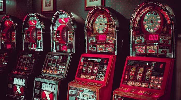 Licencia de juego casino económica