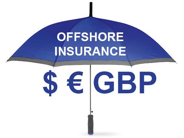 offshore insurance