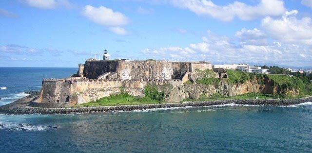 Puerto Rico cuenta bancaria offshore