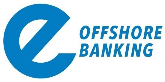 E offshore banking