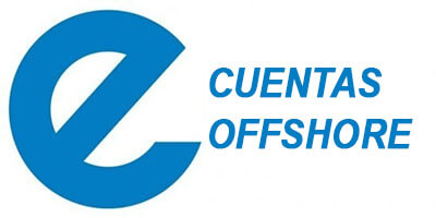 E cuentas offshore