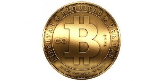 Moneda Bitcoin offshore