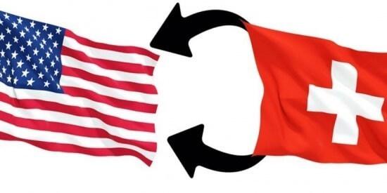 Estados Unidos paraíso fiscal