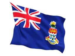 Islas Caimán es el mejor centro financiero del Caribe