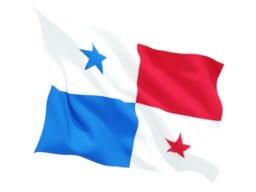Centro financiero Panamá