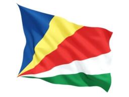 Seychelles el paraíso fiscal africano