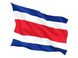 Costa Rica características de los impuestos no residentes