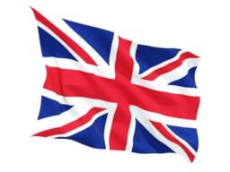 Reino Unido es el segundo centro financiero del mundo