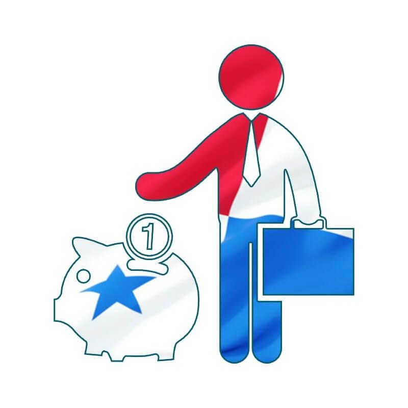 Ahorrar impuestos mediante una sociedad en panamá