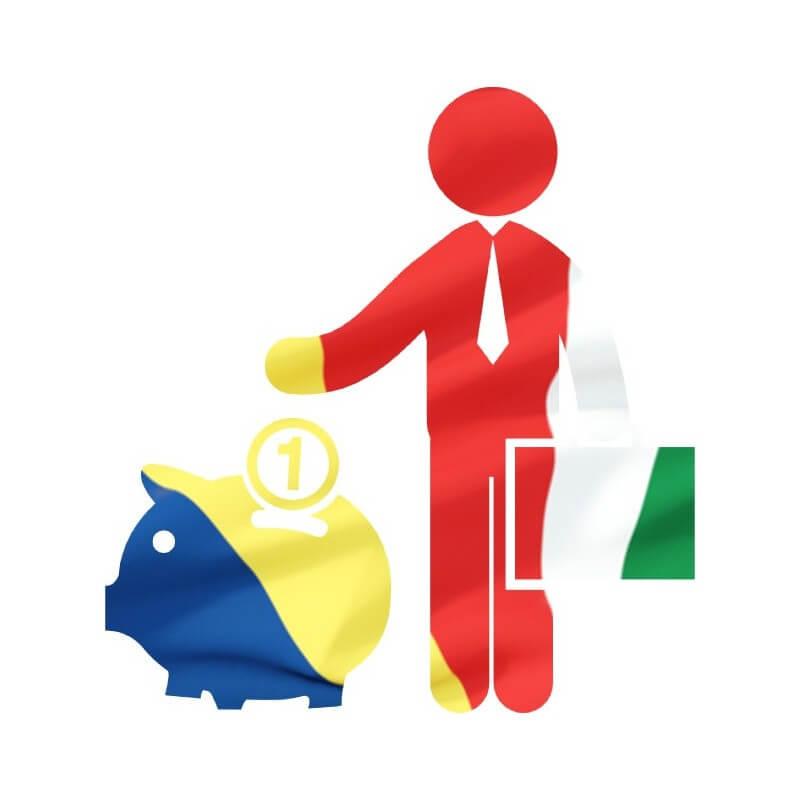 Ahorrar impuestos mediante una sociedad en Seychelles