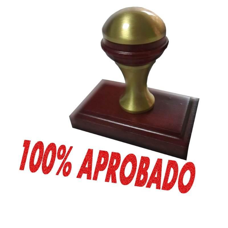 Pasarela de pago offshore alto riesgo con 100% de aprobación