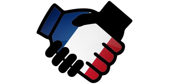 Acuerdos doble imposición