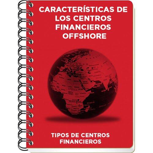 Tipos de centros financieros offshore