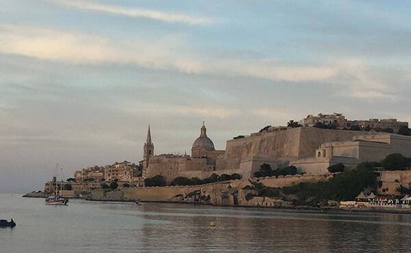 Fideicomisos en Malta para extranjeros