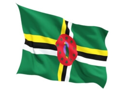 Dominica a country expert in assets protection and inheritance planning
