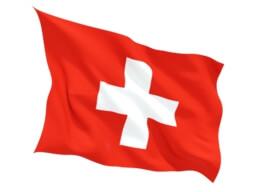 Switzerland the best offshore center in Europe