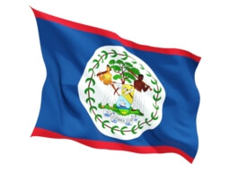Belize tax savings for non-residents
