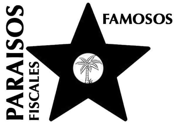 Paraísos fiscales más famosos